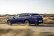 Volkswagen Arteon Shooting Brake R (2021)