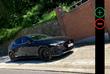 Que pensez-vous de la Mazda 3 e-Skyactiv X ?