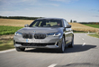 BMW 320e 2021  - For professionals only!