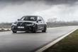 BMW M3 Competition : La dernière du genre?
