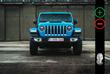 Que pensez-vous de la Jeep Gladiator 2021 ?