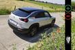Wat vind ik van de Mazda MX-30 e-SkyActiv?