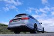 Mercedes-AMG E53 Break 4Matic+ (2021)