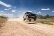 Land Rover Defender 90/110 V8 (2021)