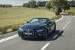 BMW 420i Cabrio : Retour aux sources