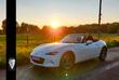 Que pensez-vous de la Mazda MX-5 1.5 SkyActiv-G ?