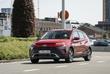 Hyundai Bayon 1.0 T-GDi 48V : Plus on est de fous...