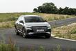 Audi Q4 e-Tron 50 Quattro : Démocratisation?
