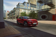 Ford Mustang Mach-E Extended Range RWD : Voor een groter publiek