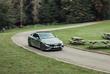 Mercedes EQS 580 4MATIC : Elektrospezial