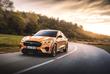 Ford Mustang Mach-E GT : Pour (tenter de) faire oublier le V8