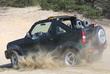 Suzuki Jimny JLX 1.5 DDiS