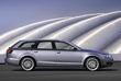Audi A6 Avant 2.4, 2.7 TDI & 3.0 TDI