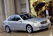 BMW 320d, Audi A4 2.0 TDI, Mercedes C 220 CDI & Saab 9-3 1.9 TiD