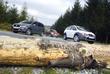 Renault Scénic Conquest 1.9 dCi 130, Seat Altea Freetrack 2.0 TDI 136 & Volkswagen Crosstouran 2.0 TDI