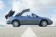 Chrysler Sebring Convertible 2.0 CRD