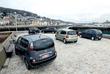 Citroën C3 Picasso 1.6 HDi 90, Hyundai Matrix 1.5 CRDi 110, Nissan Note 1.5 dCi 85, Opel Meriva 1.7 CDTI 100 & Renault Grand Modus 1.5 dCi 85 : Le cinquième as