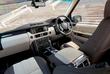 Range Rover 5.0 V8
