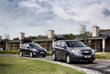Chevrolet Orlando vs Renault Grand Scénic : Duel de familles