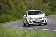 Opel Corsa 1.3 CDTI EcoFlex 95
