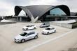Audi A4 2.0 TDI 120, BMW 316d, Mercedes Classe C 180 CDI et Volvo S60 DRIVe : Entrée en classe affaires