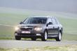 Hyundai i40 Wagon 1.7 CRDi 136