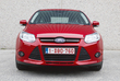 Ford Focus Clipper 1.0 Ecoboost 125