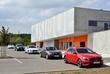 Alfa Romeo Giulietta 1.6 JTDM, BMW 116d EDE, Citroën DS4 1.6 HDi 112, Mercedes A 180 CDI et Volvo V40 D2 : Star academy