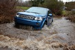 Land Rover Freelander 2.0 Si4