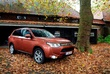Mitsubishi Outlander 2.2 DID ClearTec
