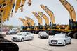 Audi A6 TFSI Hybrid, BMW Série 5 ActiveHybrid, Lexus GS 450h et Mercedes E 350 BlueTec Hybrid : Elargissement de potentiel