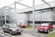 Honda CR-V, Hyundai Santa Fe et Mitsubishi Outlander : Bagarre à l'Asiatique