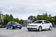 Volkswagen Jetta 1.4 TSI 122 vs Volkswagen Jetta 1.4 Hybrid : De kosten van 'groen'