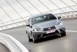 Lexus GS 300h F-Sport