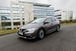 Honda Civic Tourer 1.6i-DTEC