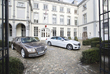 Bentley Flying Spur W12 vs Mercedes S 500 L : Charme britannique, luxe allemand