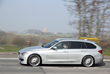 BMW Alpina D3 Bi-Turbo Touring Allrad