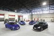 BMW M235i, Seat León Cupra, SubaruWRX STI en Volkswagen Golf R : De vraag van één miljoen