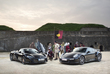 McLaren 650S Spider vs Porsche 911 Turbo : L'art de faire parler les chevaux