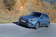 Hyundai i20: de grandes ambitions