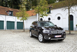 BMW X5 sDrive 25d