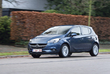 Opel Corsa 1.3 CDTI 95 Ecoflex
