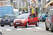 FIAT PANDA 0.9 TWINAIR 85 PK : Generatiepact