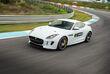 Jaguar F-Type AWD et BM6, pour tous les goûts