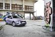 Mazda 2 1.5 90