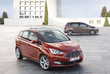 Ford - Grand - C-Max