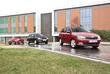 Renault Clio Grandtour 1.5 dCi, Seat Ibiza ST 1.6 TDI et Skoda Fabia Combi 1.4 TDI : Le temps d'un break