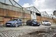 Ford Focus ST TDCi, Peugeot 308 GT HDi et Volkswagen GTD : Querelle au diesel