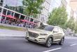 Hyundai Tucson: plus ambitieux que jamais