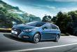 Hyundai i40 1.7 CRDi 7DCT : fait maison